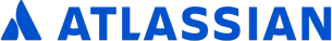 Atlassian SaaS management