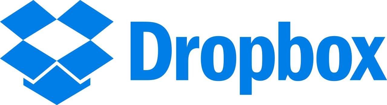 Dropbox Binadox integration
