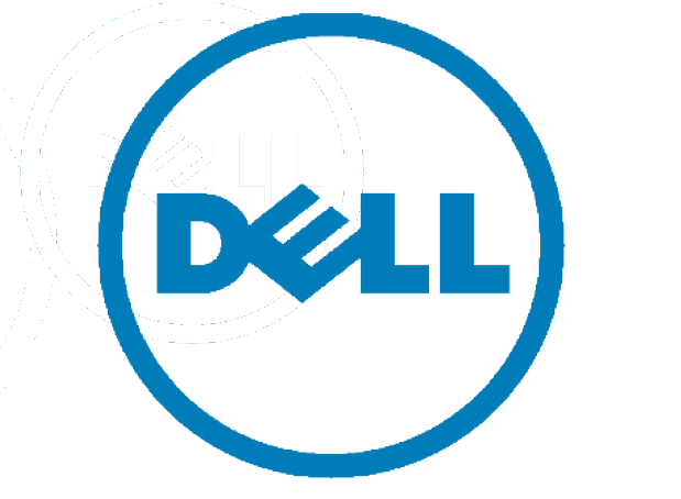 Binadox partner Dell